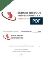 Programa de Acondicionamiento Financiero_SERGAL