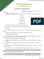 L8245-integral.pdf