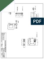 CadEricFillipe 8. Grampo Manual (1)
