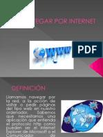 NAVEGAR POR INTERNET.pptx