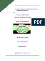 ENSAYOCOCTEL TECNOLOGICO .pdf