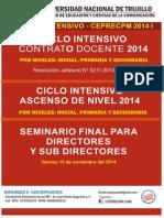 Volante PDF