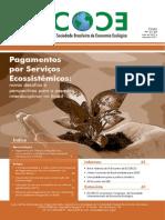 Book Boletim ECOECO 27-28