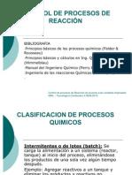 56598912-Control-de-Procesos.pdf