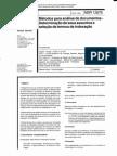 nbr 12676 indexação.pdf
