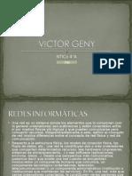 Redes Informaticas Vg