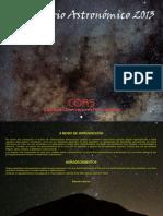 CALENDARIO-ASTRONOMICO-2013