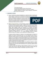 Informe de Ensayo de Dureza