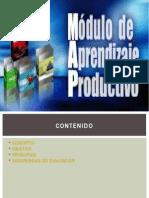 MODULO DE APRENDIZAJE.pptx