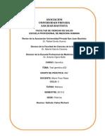 GENÉTICA DE POBLACIONES pract 102.docx