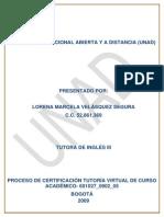 EXPLICACION CAMPUS.pdf