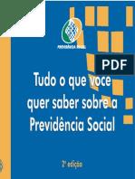 Tudo o que você quer saber sobre a Previdência Social