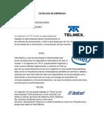 Catálogo de empresas (1).docx