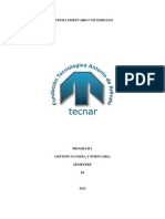 PROYECTO DE AULA 2013.docx