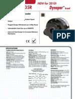 Hs35r Encoder Dynaparrev d(2)