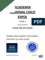 CASO_DE_ESTUDIO(CCNA4).pdf