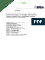 Villafañe, Justo (2000) Curso de Gestión de comunicación corporativa, en la Caja Madrid