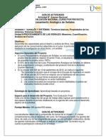 Examenl_299007fprocesamientoanalógico