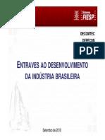transparencias_reuniao_cosec_13_09_2010