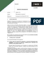 056-13 - Pre - Seguroc s.a. - Participacion en Consorcio