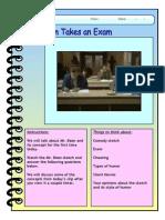 Mr.+Bean+Takes+an+Exam+Worksheet[1]