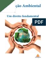 CARTILHA_Educação_Ambiental_-_Um_direito_fundamental_-_O ficial