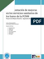 Proyecto de Calidad-1.docx