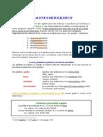 El acento ortografico para 325-450.pdf