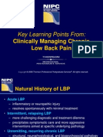 Low_Back_Pain_Slides.ppt