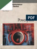 ASA Powerplant