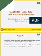 PresentacionConsideracionesyresultadosgenerales2