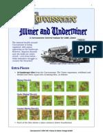 Carcassonne Miner and Underminer_v1.Doc