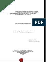 Consturyendo Identidad Corporativa de La Cultura Organizacional Tesis216