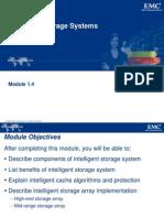 Module1.4