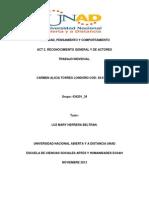 ACT2_RECONOCIMIENTO GENERAL Y DE ACTORES, SOCIEDAD Y PENSAMIENTO.docx