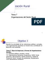 Tema 7 Org. Rural 2013.pdf