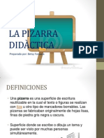 LA PIZARRA DIDÀCTICA.pptx