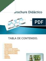 Brochure Didáctico.pptx