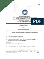 Paper 1 - 1119 Sbp Spm Trial 09