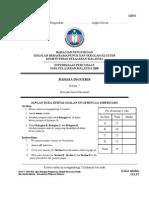 Paper 2 - 1119 Sbp Spm Trial 09