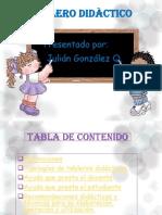 TABLERO DIDÀCTICO ppp (1) julian.pptx