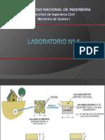 Guia de Laboratorio 1