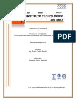 proyectodetallerdeinvestigacionii-121212234626-phpapp02