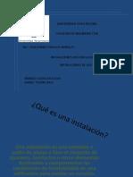 expo-gas (1)