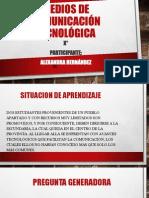 medios.pptx