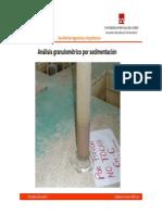 10CAP II.3.Analisis Granul Sedimentacion Imprimir