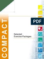 LNCompact GB 2005