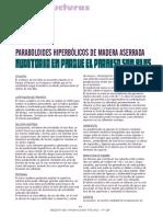 Paraboloide Ejemplo FALTA