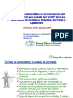 02- Presentacion Sistemas contables