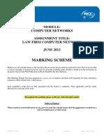 CN Assignment MS June 2012 - FINAL.pdf